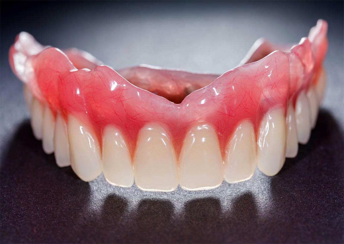 Ortodonti Ünitesi